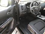 2021 Chevrolet Colorado Extended Cab 4x4, Pickup #C3785 - photo 19