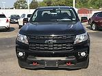 2021 Chevrolet Colorado Extended Cab 4x4, Pickup #C3785 - photo 3