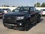2021 Chevrolet Colorado Extended Cab 4x4, Pickup #C3785 - photo 5