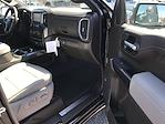 2021 Chevrolet Silverado 1500 Crew Cab 4x4, Pickup #C3855 - photo 13