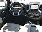 2021 Chevrolet Silverado 1500 Crew Cab 4x4, Pickup #C3855 - photo 15