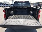 2021 Chevrolet Silverado 1500 Crew Cab 4x4, Pickup #C3855 - photo 18