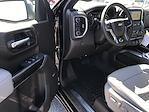 2021 Chevrolet Silverado 1500 Crew Cab 4x4, Pickup #C3855 - photo 19