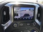2021 Chevrolet Silverado 1500 Crew Cab 4x4, Pickup #C3855 - photo 23
