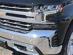 2021 Chevrolet Silverado 1500 Crew Cab 4x4, Pickup #C3855 - photo 6