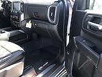 2021 Chevrolet Silverado 1500 Crew Cab 4x4, Pickup #C3856 - photo 12