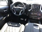 2021 Chevrolet Silverado 1500 Crew Cab 4x4, Pickup #C3856 - photo 16