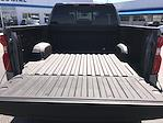 2021 Chevrolet Silverado 1500 Crew Cab 4x4, Pickup #C3856 - photo 17