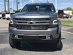 2021 Chevrolet Silverado 1500 Crew Cab 4x4, Pickup #C3856 - photo 3