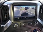 2021 Chevrolet Silverado 1500 Crew Cab 4x4, Pickup #C3856 - photo 22