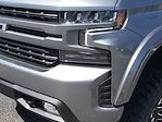 2021 Chevrolet Silverado 1500 Crew Cab 4x4, Pickup #C3856 - photo 6