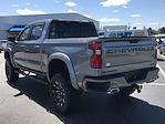 2021 Chevrolet Silverado 1500 Crew Cab 4x4, Pickup #C3856 - photo 9