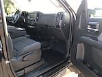 2021 Chevrolet Silverado 5500 Regular Cab DRW 4x4, Cab Chassis #C3888 - photo 17