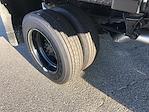 2021 Chevrolet Silverado 5500 Regular Cab DRW 4x4, Cab Chassis #C3888 - photo 19