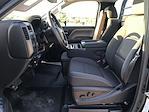 2021 Chevrolet Silverado 5500 Regular Cab DRW 4x4, Cab Chassis #C3888 - photo 22