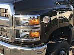 2021 Chevrolet Silverado 5500 Regular Cab DRW 4x4, Cab Chassis #C3888 - photo 7