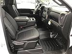 2021 Chevrolet Silverado 2500 Regular Cab 4x2, Reading SL Service Body #C3900 - photo 14
