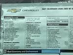 2021 Chevrolet Silverado 2500 Regular Cab 4x2, Reading SL Service Body #C3900 - photo 15