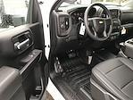 2021 Chevrolet Silverado 2500 Regular Cab 4x2, Reading SL Service Body #C3900 - photo 20