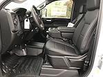 2021 Chevrolet Silverado 2500 Regular Cab 4x2, Reading SL Service Body #C3900 - photo 21