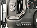 2021 Chevrolet Silverado 2500 Regular Cab 4x2, Reading SL Service Body #C3900 - photo 25