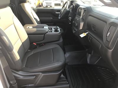 2021 Chevrolet Silverado 2500 Regular Cab 4x4, Reading SL Service Body #C3926 - photo 18