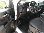 2021 Silverado 1500 Double Cab 4x2,  Pickup #C3960 - photo 17