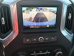 2021 Silverado 1500 Double Cab 4x2,  Pickup #C3960 - photo 19