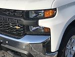 2021 Silverado 1500 Double Cab 4x2,  Pickup #C3960 - photo 4