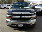 2017 Silverado 1500 Crew Cab 4x4, Pickup #C590 - photo 3