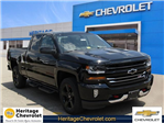 2018 Silverado 1500 Double Cab 4x4,  Pickup #C781 - photo 1