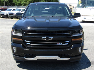 2018 Silverado 1500 Double Cab 4x4,  Pickup #C791 - photo 3