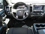 2018 Silverado 1500 Double Cab 4x4,  Pickup #C791 - photo 8