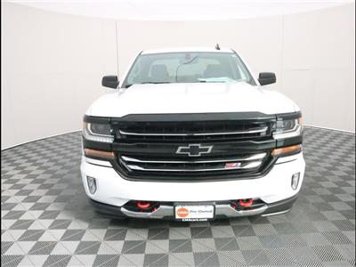 2018 Silverado 1500 Double Cab 4x4,  Pickup #C840 - photo 6