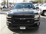 2018 Silverado 1500 Double Cab 4x4, Pickup #C859 - photo 3