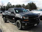 2018 Silverado 1500 Double Cab 4x4,  Pickup #C879 - photo 3