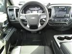 2018 Silverado 1500 Double Cab 4x4, Pickup #C885 - photo 11