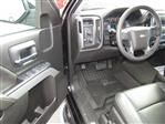 2018 Silverado 1500 Double Cab 4x4,  Pickup #C885 - photo 10