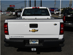 2018 Silverado 1500 Crew Cab 4x2,  Pickup #C943 - photo 7