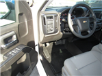 2018 Silverado 1500 Crew Cab 4x2,  Pickup #C943 - photo 12
