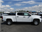 2018 Colorado Crew Cab, Pickup #C974 - photo 4
