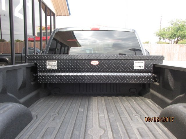 2017 F-350 Regular Cab 4x4,  Pickup #170173 - photo 10
