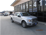 2018 F-150 Super Cab, Pickup #180017 - photo 1