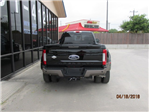 2018 F-350 Crew Cab DRW 4x4,  Pickup #180045 - photo 1