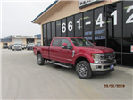 2018 F-350 Crew Cab 4x4,  Pickup #180051 - photo 1
