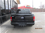 2018 F-150 SuperCrew Cab 4x2,  Pickup #180056 - photo 2