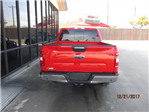2018 F-150 Super Cab 4x2,  Pickup #180063 - photo 2