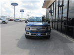 2018 F-150 SuperCrew Cab 4x2,  Pickup #180114 - photo 4