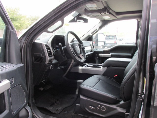 2018 F-150 SuperCrew Cab 4x2,  Pickup #180125 - photo 8