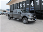 2018 F-150 SuperCrew Cab 4x2,  Pickup #180125 - photo 2